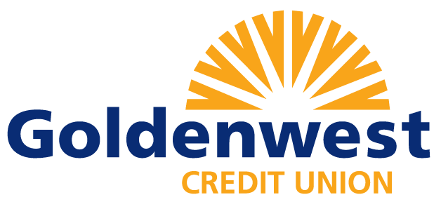 Goldenwest Federal Credit Union