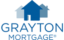 Grayton Mortgage