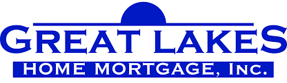 Great Lakes Home Mortgage