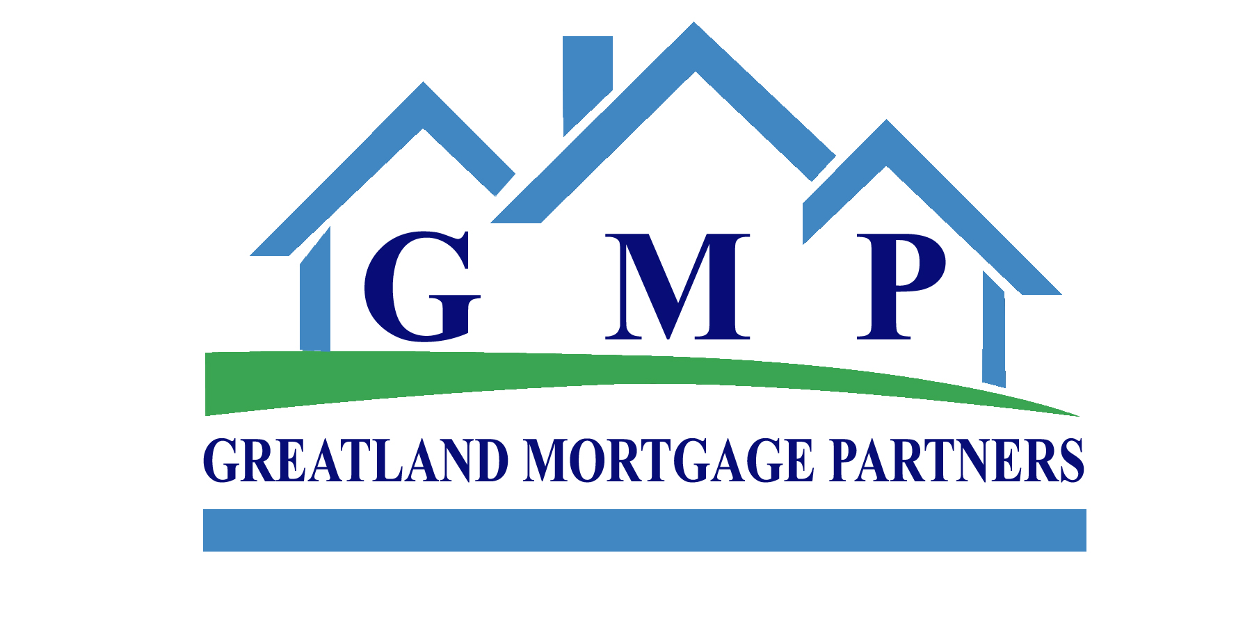 Greatland Mortgage Partners