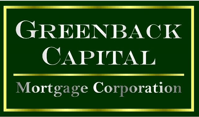 Greenback Capital Mortgage Corporation