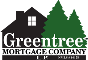 Greentree Mortgage Company