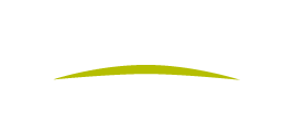 Group Mortgage LLC