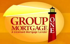 Group One Mortgage