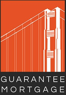 Guarantee Mortgage Corp