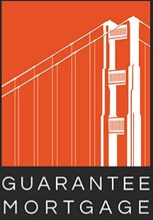 Guarantee Mortgage Corp