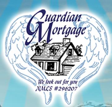 Guardian Mortgage Montana
