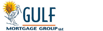 Gulf Mortgage Group