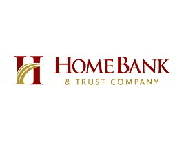 Home Bank and Trust Company
