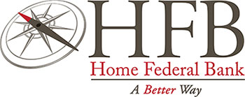 Home Federal Bank (Louisiana)