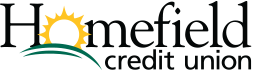 Homefield Credit Union