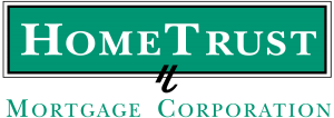 HomeTrust Mortgage Corporation