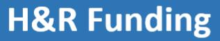 H&R Funding