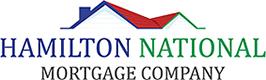 Hamilton National Mortgage Company