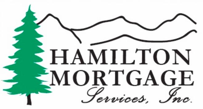 Hamilton Mortgage Services