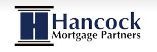 Hancock Mortgage Partners