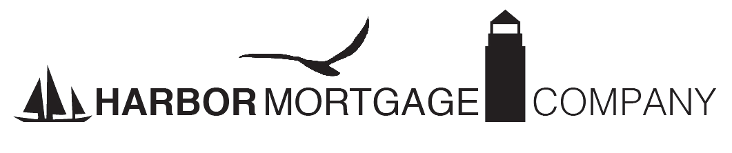 Harbor Mortgage Co