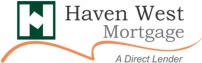 Haven West Mortgage