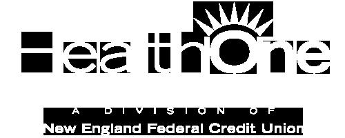 HealthOne Credit Union