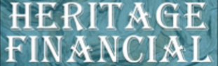Heritage Financial of Ventura