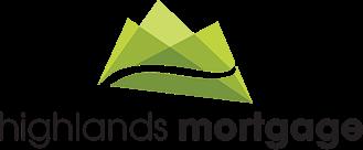 Highlands Mortgage