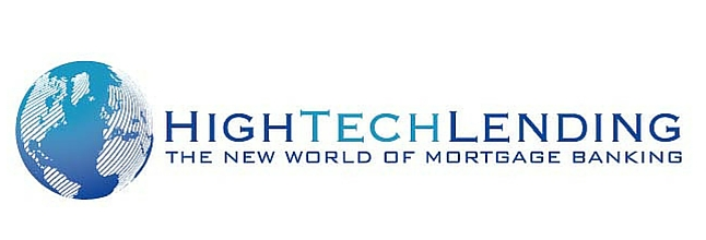 HighTech Lending