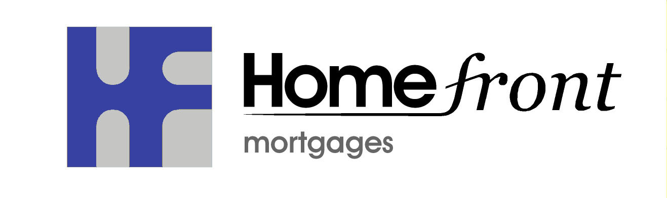 Homefront Mortgages