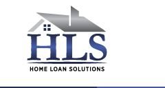 Home Loan Solutions