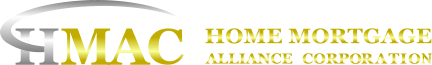 Home Mortgage Alliance Corp HMAC