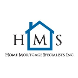 Home Mortgage Specialists