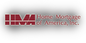 Home Mortgage of America