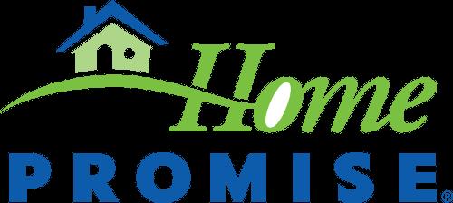 HomePromise