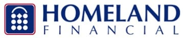 Homeland Financial