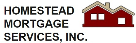 Homestead Mortgage Services