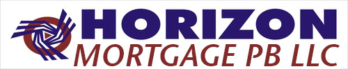 Horizon Mortgage PB