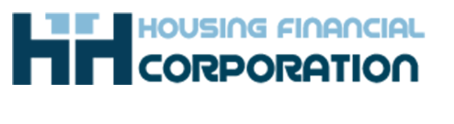 Housing Financial Corp