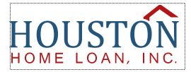 Houston Home Loan