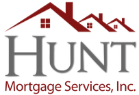 Hunt Mortgage Services