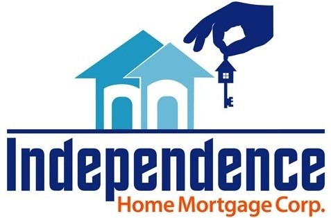 Independence Home Mortgage
