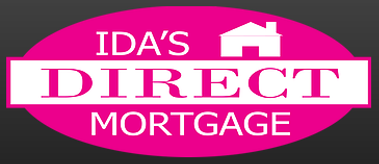 Idas Direct Mortgage
