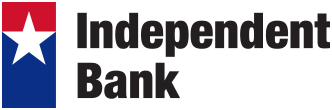 Independent Bank Texas