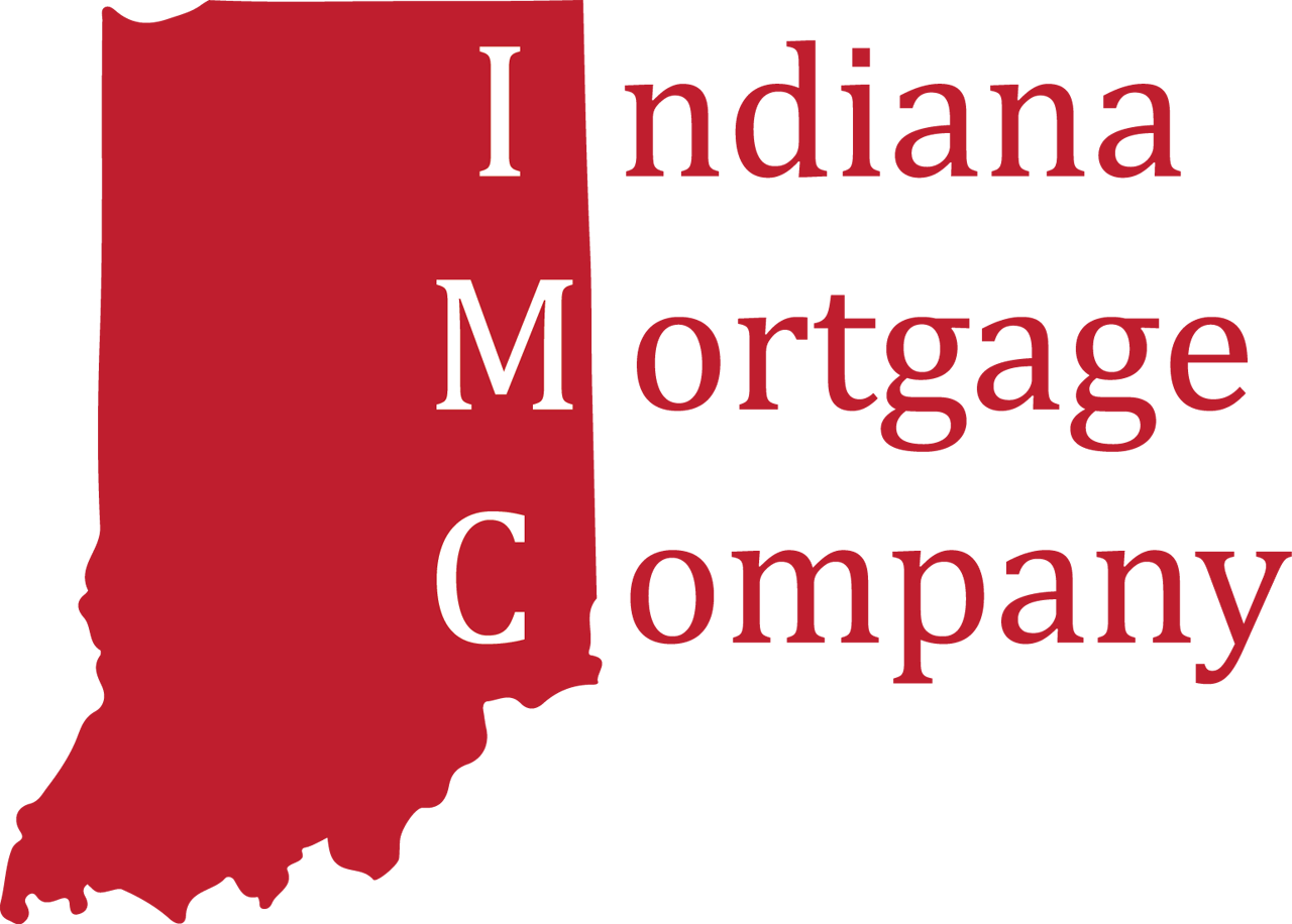 Indiana Mortgage Company