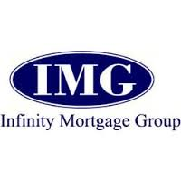 Infinity Mortgage Group