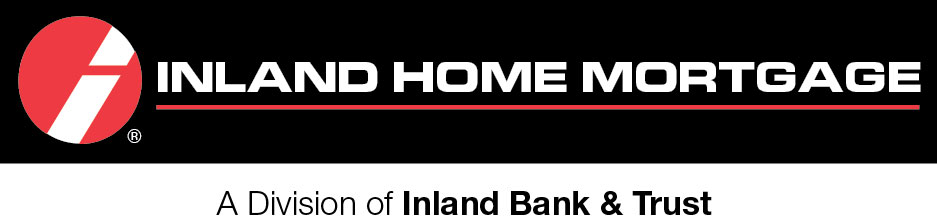 Inland Home Mortgage Company