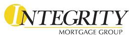Integrity Mortgage Group (San Diego)