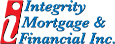 Integrity Mortgage & Financial