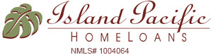 Island Pacific Home Loans