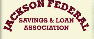 Jackson Federal Savings and Loan