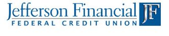 Jefferson Financial Credit Union