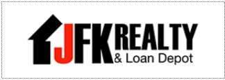 JFK Realty and Loan Depot